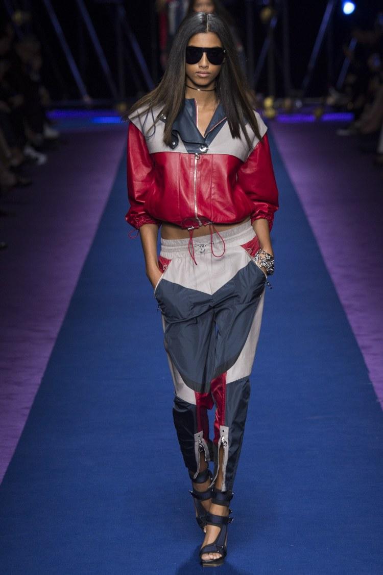 versace fave look 5 nyfw.jpg