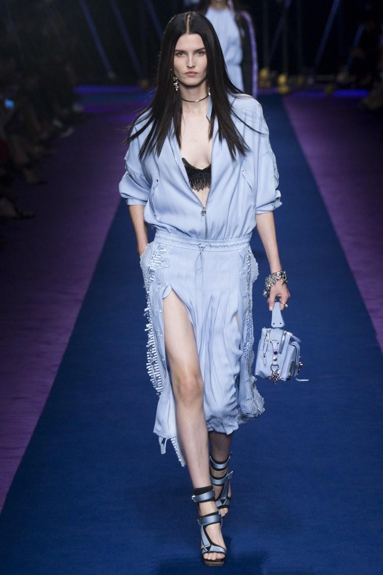 versace fave look 7 nyfw.jpg