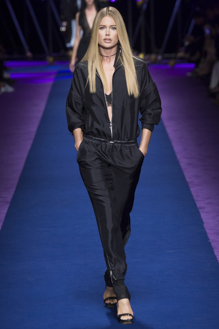 versace-fave-look-8-nyfw