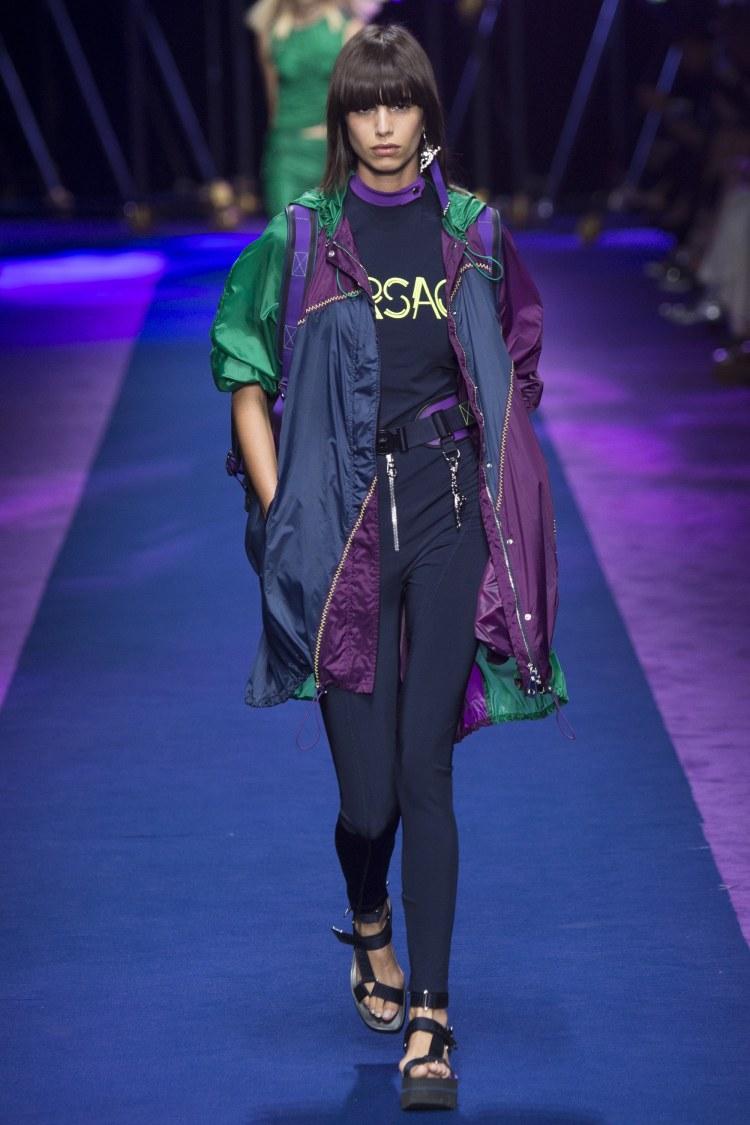 versace-look-2-nyfw